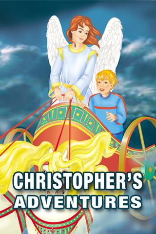 Kids: Christopher's Adventures