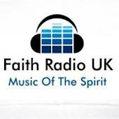 Faith Radio UK