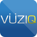 Top Video Ringtone Downloader icon
