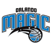 Orlando Magic Fan App
