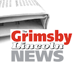 Grimsby Lincoln News