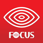 Focus World Vision Care