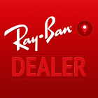 Ray-Ban icon