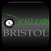 Call-Cars-Bristol