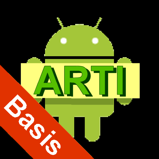 ARTI Personal Blind Assistant