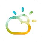 Weather Checker icon