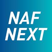 NAF Next 2015