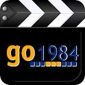 go1984 logo