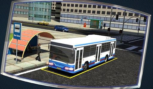 Bus Driver 2019 3.0 screenshots 10