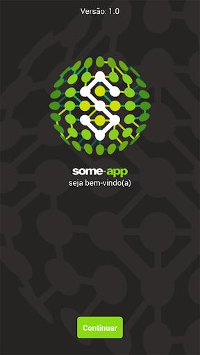 some-app