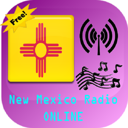 New Mexico Radio