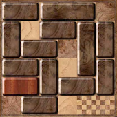 Wood Puzzle FREE