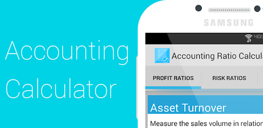 accounting ratio calculator apps on google play