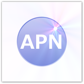 ApnSwitcher(Beta)