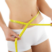 Slim & weight loss tips free