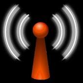 Locale Phone State Plug-in