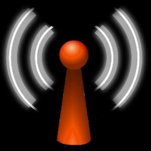 Locale Phone State Plug-in 通訊 App LOGO-APP試玩