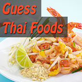 Thai Food Quiz
