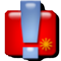 Vibrate During Meetings icon