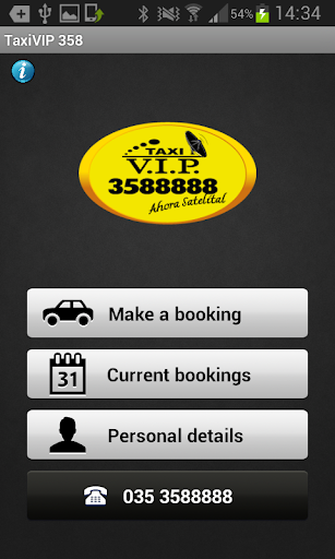 Kolkata Taxi - Android Apps on Google Play