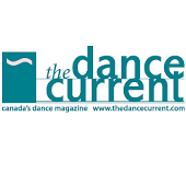 The Dance Current