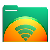 Wireless File Transfer