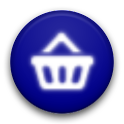 カカクヒカク logo