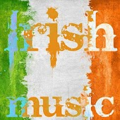 Irish Ireland MUSIC Radio