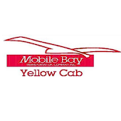 Yellow Cab Mobile