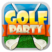 Golf Party - Golf Game