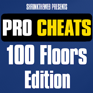 Download Pro Cheats 100 Floors Edn Apk On Pc Download