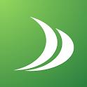 Enerfy icon