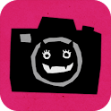 Caba-U Kansen Camera! icon