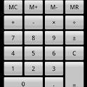 Bobby's Calculator logo