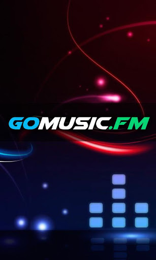 【免費音樂App】Música Top-APP點子