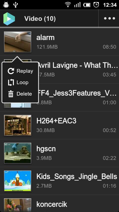 VPlayer - скачать бесплатно VPlayer 5 9 28 - SoftPortal com
