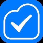 Doit.im for Android v4.0.12