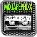 MIXTAPEPHIXX icon