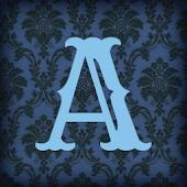 Alice Origins