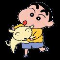 Komik Crayon Shinchan ( Indo ) icon