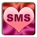 Cute ♥ Sweet Pinky Love Texts! icon