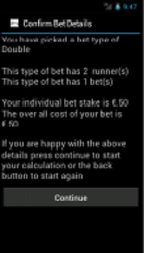 免費下載益智APP|SP betting calculator app開箱文|APP開箱王