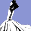 Gulf Coast Bridal icon