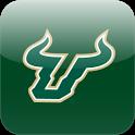 Go Bulls: Premium icon