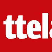E-tidning - TTELA