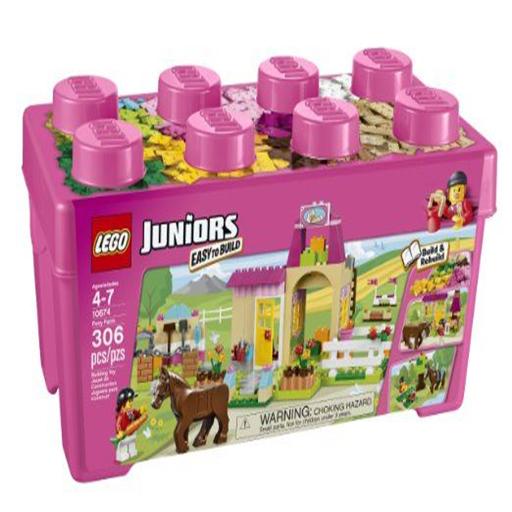 購物必備App|Figures Toy for Kids LOGO-綠色工廠好玩App