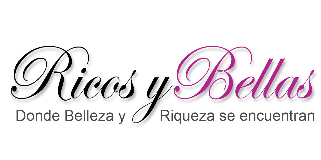 Ricos y Bellas - amor y riqueza- screenshot