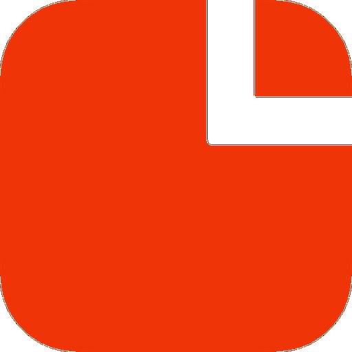(無料体験版)FAIRWAY™ extorage 商業 App LOGO-硬是要APP