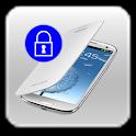 SmartCover Lock icon