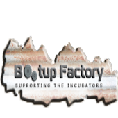 BootUpFactory StartUp News